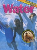 Kids Magazine – Water